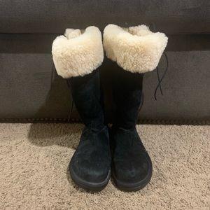 UGG upside 5163 boots